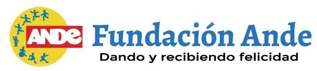 Fundación Ande